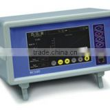 BC 100 TFT Graphic Display Data Acquisition and Control Unit