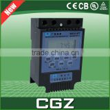 alibaba new automatic light switch timer Special offer