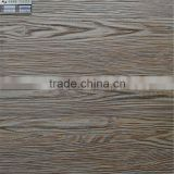 Factory price 3D inkjet matt wood look ceramic floor tiles colors ceramic flooring non slip ceramic floor tile