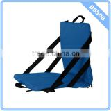 Folding Stadium Seat Bleacher Cushions Portable Sports Chair