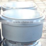 MITSUBISHI heavy dutu truck brake drum