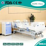 FDA approved antique mechanically hospital bed