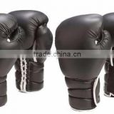 Pro Competition Boxing Gloves