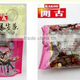 kakoo korea red flower ginseng slim tea(granule)