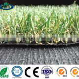 25mm High quality garden synthetic turf for wholesale