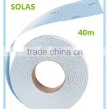 Retro reflective Tape (ROLL) SOLAS