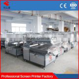 ykP6090/7010090120 High quality raw material Hot sale silk screen printing machine