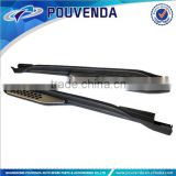 2015+ Original Running board side step for HRV XRV VEZEL accessories
