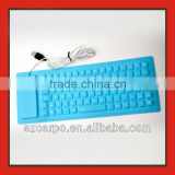 Fashion product usb bluetooth driver download keyboard tablet pc quad core KF-03