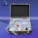 Nd Yag Facial Laser Hair Removal For White Hair Surgery Cheap Tattoo Reomval Beauty Equipment