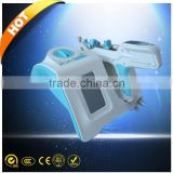 hot selling Spa beauty product water mesotherapy gun/Micro-needle mesotherapy machine/meso therapy wrinkle spot removal