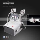 Cryolipolysis Fitness Equipment For Reduction Of Adipose Tissue