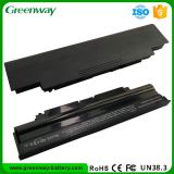 Greenway DELL N4010 laptop battery replacement