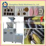 Best selling small tablet pill press machine for sale(0086-13837171981)