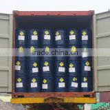 Inquiry about Sodium chlorite