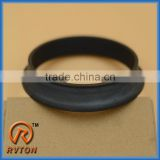truck oil seal,different types oil seals,nok oil seal catalog
