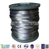 High Quality Free Sample 302 304 305 316 321 347 631 1.4028 1.4310 Stainless Steel Spring Wire/factory Supply