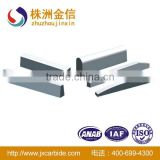 Tungsten Carbide Hammer Button With Customized Sizes