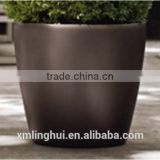Indoor living wall planter, garden indoor living wall planter