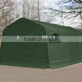 Waterproof tent cover for Vehicle Storage,Car Garage , backyard warehouse shelter, Portable Car Shelter