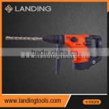 810501 electrical tool impact rate rotary hammer power tools, rotary hammer drill