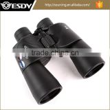 Black Color New Design 10x50 Telescope Binocular