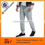 New style boys sweat pants stylish man loose fit cargo pants