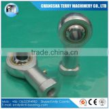SI30T/K Brazil hot sale female thread stainless steel joint bearing