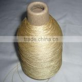 Aramid Yarn