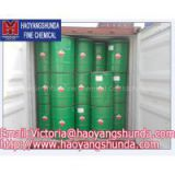 Potassium /Sodium butyl Xanthate (SBX/PBX) / Flotation Collector