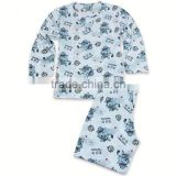 Newest Hot sales 100% cotton flannel nightshirt for pajamas and promotiom,good quality fast delivery