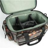 Buy Waterproof Bags For Kayaking, For Swimming, For Boating, For Camping, For Fruits Etc.