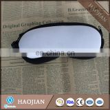 Blank spectacle case for sublimation printing glasses case