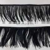 2015 hot feathers ostrich Feather Trim