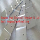 wholesale aluminum bar with hole
