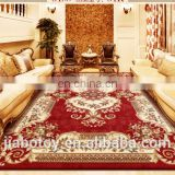 Area Rugs CarpetBohemian blanket COIR BLANKET Custom Logo Full Size and Woven the professional ribbed carpet factory