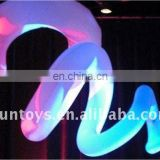 2013 festival inflatable LED decoration
