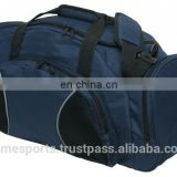 Sports Bags Gym Sports bags