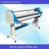 1600mm Auotmatic hot and cold laminator