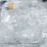fiberglass chopped strand,fiber glass products in Iceland