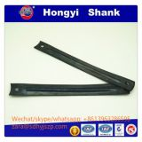 Hongyi I-Type Shoe Shank For Shoes Insole
