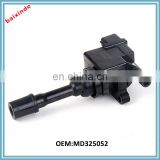 Online Car Accessories Store OEM MD325052 CW723220 Plug Coil for 1995-2003 MITSUBISHI LANCER 1.8L EVO