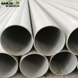 Hot Sell Well Drilling Use API 5CT Stainless Steel 304 Casing Pipe
