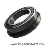 Tractor Spare Parts Clutch Release Bearing