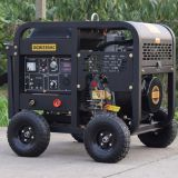 Belon Power DGW230AC diesel welding generator