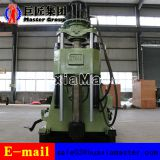 Reliable XY-44A  hydraulic water well drilling rig