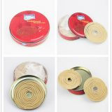 Topone Sweet Dream Sandalwood Mosquito Coil