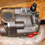 Pgp511b0060as2d3nl1l1s-511a006 Marine Clockwise / Anti-clockwise Parker Hydraulic Gear Pump