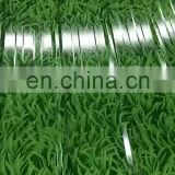Low price Galvanized Corrugated steel /iron roofing sheets color coated sheet