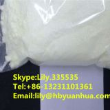 4f-apvp/4f-pvp China supplier,  lily@hbyuanhua.com